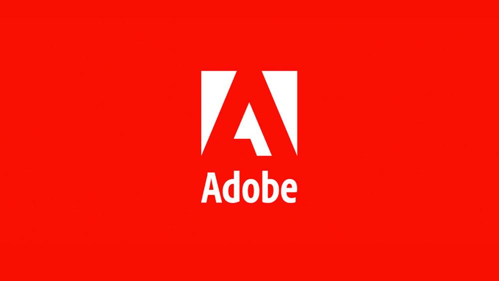 Adobe lanza su nuevo logo y evoluciona su identidad de marca –  nosotros-los-diseñadores